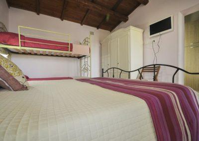Dependance_Il_Mandorleto_Resort_Noto_Bed_and_breakfast_Noto_Siracusa_Avola_villa_noto_resort_noto_Avola_siracusa_villa_con_piscina_2