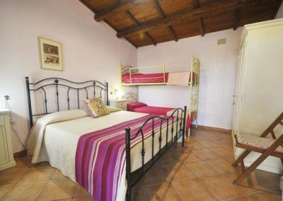 Dependance_Il_Mandorleto_Resort_Noto_Bed_and_breakfast_Noto_Siracusa_Avola_villa_noto_resort_noto_Avola_siracusa_villa_con_piscina_4