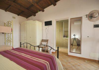 Dependance_Il_Mandorleto_Resort_Noto_Bed_and_breakfast_Noto_Siracusa_Avola_villa_noto_resort_noto_Avola_siracusa_villa_con_piscina_5