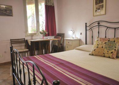 Dependance_Il_Mandorleto_Resort_Noto_Bed_and_breakfast_Noto_Siracusa_Avola_villa_noto_resort_noto_Avola_siracusa_villa_con_piscina_7