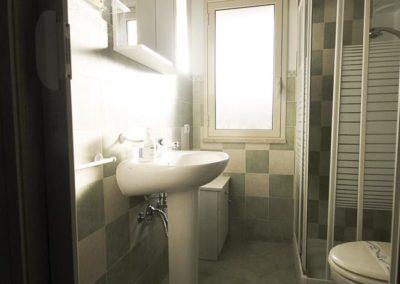 Dependance_Il_Mandorleto_Resort_Noto_Bed_and_breakfast_Noto_Siracusa_Avola_villa_noto_resort_noto_Avola_siracusa_villa_con_piscina_9