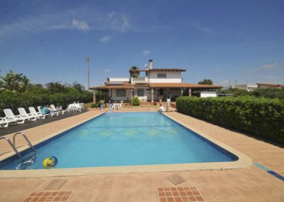 Esterni_Il_Mandorleto_Resort_Noto_Bed_and_breakfast_Noto_Siracusa_Avola_villa_noto_resort_noto_Avola_siracusa_villa_con_piscina_3