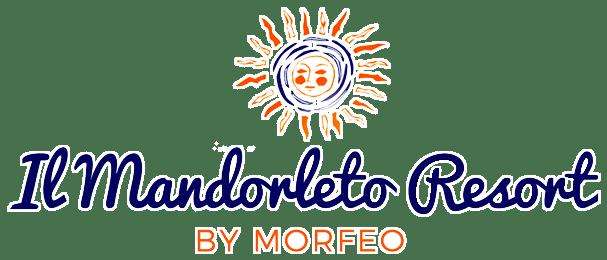 Il_Mandorleto_Resort_Noto_b&B_Noto_Logo_2018_trasp_