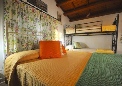 Ipno_Il_Mandorleto_Resort_Noto_Bed_and_breakfast_Noto_Siracusa_Avola_villa_noto_resort_noto_Avola_siracusa_villa_con_piscina_1