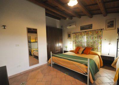 Ipno_Il_Mandorleto_Resort_Noto_Bed_and_breakfast_Noto_Siracusa_Avola_villa_noto_resort_noto_Avola_siracusa_villa_con_piscina_5