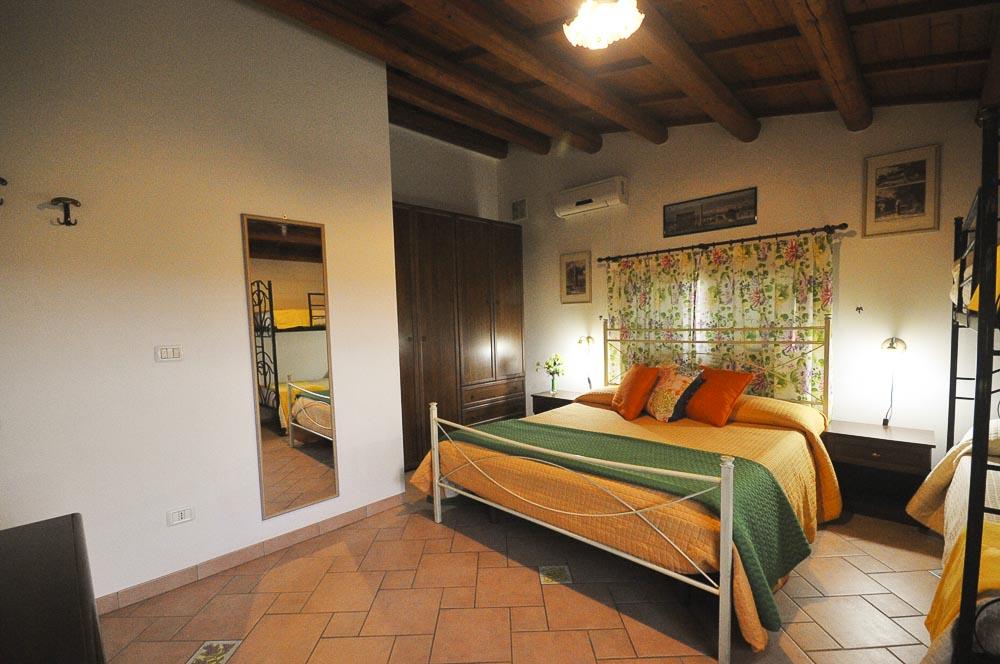 Ipno_Il_Mandorleto_Resort_Noto_Bed_and_breakfast_Noto_Siracusa_Avola_villa_noto_resort_noto_Avola_siracusa_villa_con_piscina