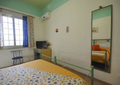 Iride_Il_Mandorleto_Resort_Noto_Bed_and_breakfast_Noto_Siracusa_Avola_villa_noto_resort_noto_Avola_siracusa_villa_con_piscina_2