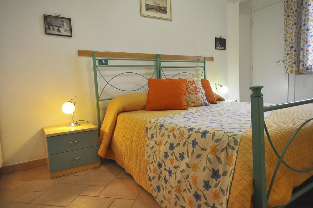 Iride_Il_Mandorleto_Resort_Noto_Bed_and_breakfast_Noto_Siracusa_Avola_villa_noto_resort_noto_Avola_siracusa_villa_con_piscina_3
