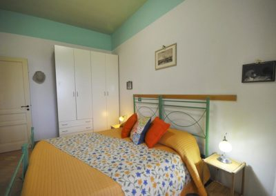 Iride_Il_Mandorleto_Resort_Noto_Bed_and_breakfast_Noto_Siracusa_Avola_villa_noto_resort_noto_Avola_siracusa_villa_con_piscina_4