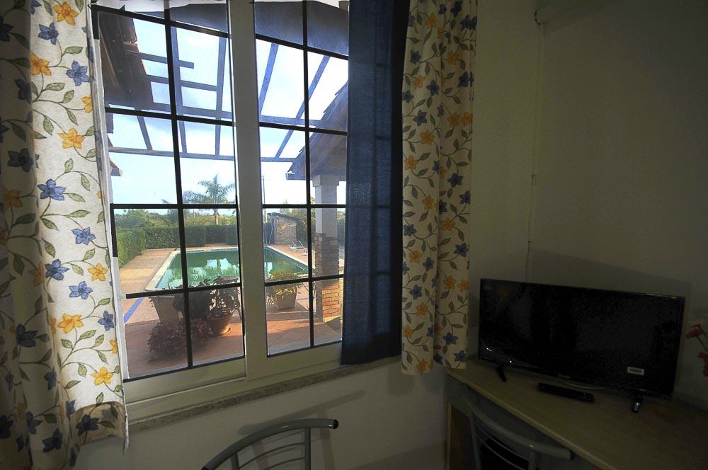 Iride_Il_Mandorleto_Resort_Noto_Bed_and_breakfast_Noto_Siracusa_Avola_villa_noto_resort_noto_Avola_siracusa_villa_con_piscina_7