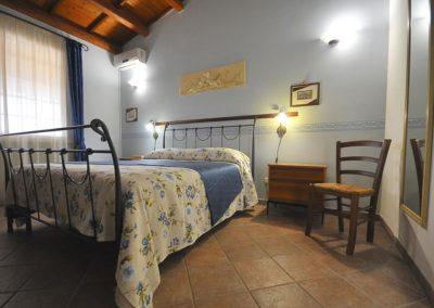 Zeus_Il_Mandorleto_Resort_Noto_Bed_and_breakfast_Noto_Siracusa_Avola_villa_noto_resort_noto_Avola_siracusa_villa_con_piscina