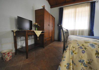 Zeus_Il_Mandorleto_Resort_Noto_Bed_and_breakfast_Noto_Siracusa_Avola_villa_noto_resort_noto_Avola_siracusa_villa_con_piscina_1