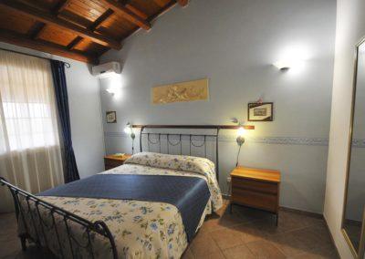 Zeus_Il_Mandorleto_Resort_Noto_Bed_and_breakfast_Noto_Siracusa_Avola_villa_noto_resort_noto_Avola_siracusa_villa_con_piscina_4