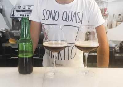Birra_Artigianale_Esperienze_culinarie_degustazioni_eno_gastronomia_avola_noto_b&b_Avola_16