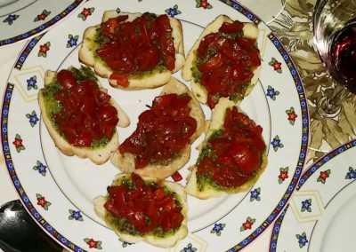 Bruschette_Esperienze_culinarie_degustazioni_eno_gastronomia_avola_noto_b&b_Avola_40