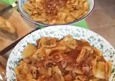 Esperienze_culinarie_degustazioni_eno_gastronomia_avola_noto_b&b_Avola_25
