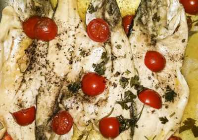 Esperienze_culinarie_degustazioni_eno_gastronomia_avola_noto_b&b_Avola_26