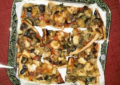 Esperienze_culinarie_degustazioni_eno_gastronomia_avola_noto_b&b_Avola_32