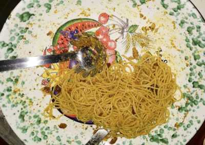 Esperienze_culinarie_degustazioni_eno_gastronomia_avola_noto_b&b_Avola_34