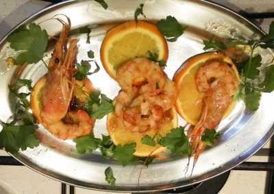 Esperienze_culinarie_degustazioni_eno_gastronomia_avola_noto_b&b_Avola_46
