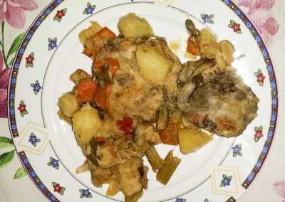Esperienze_culinarie_degustazioni_eno_gastronomia_avola_noto_b&b_Avola_47
