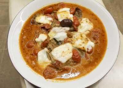 Esperienze_culinarie_degustazioni_eno_gastronomia_avola_noto_b&b_Avola_5