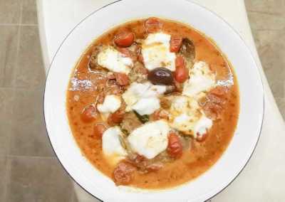 Esperienze_culinarie_degustazioni_eno_gastronomia_avola_noto_b&b_Avola_6