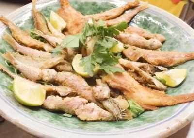 Fritture Siciliane_Esperienze_culinarie_degustazioni_eno_gastronomia_avola_noto_b&b_Avola_12