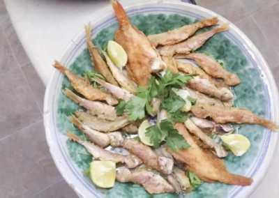 Fritture_Siciliane_Esperienze_culinarie_degustazioni_eno_gastronomia_avola_noto_b&b_Avola_11