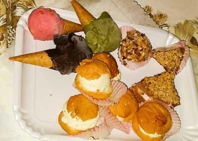 Gelati_Esperienze_culinarie_degustazioni_eno_gastronomia_avola_noto_b&b_Avola_42