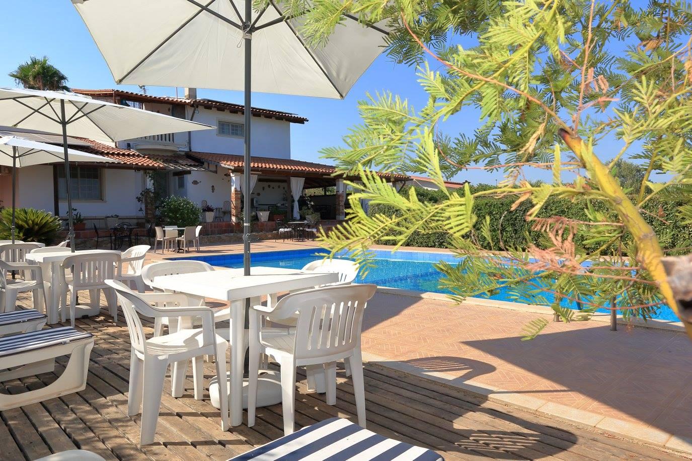 Il_Mandorleto_Val_di_noto_resort_avola_siracusa_b&b_Noto_villa_con_piscina 27