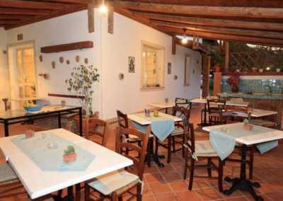 Il_Mandorleto_Val_di_noto_resort_avola_siracusa_b&b_Noto_villa_con_piscina15