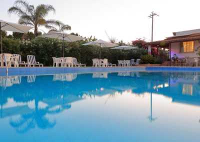 Il_Mandorleto_Val_di_noto_resort_avola_siracusa_b&b_Noto_villa_con_piscina22