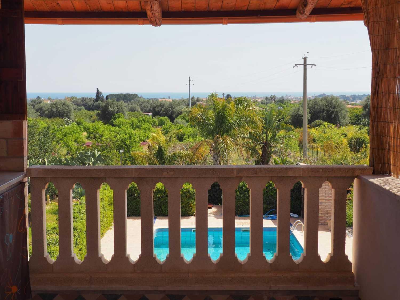 Il_Mandorleto_Val_di_noto_resort_avola_siracusa_b&b_Noto_villa_con_piscina_7