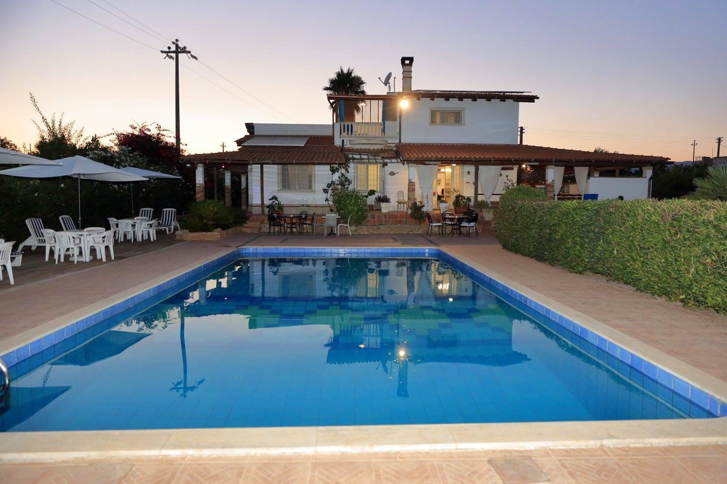 Il_Mandorleto_Val_di_noto_resort_avola_siracusa_b&b_Noto_villa_con_piscina_!9