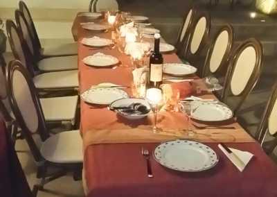 Morfeo_Avola_Esperienze_culinarie_degustazioni_eno_gastronomia_avola_noto_b&b_Avola_23