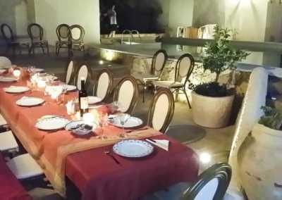 Morfeo_Avola_degustazioni_in_piscina_Esperienze_culinarie_degustazioni_eno_gastronomia_avola_noto_b&b_Avola_24