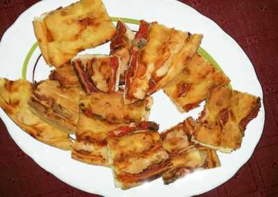 Mpanata_lenze_Esperienze_culinarie_degustazioni_eno_gastronomia_avola_noto_b&b_Avola_30