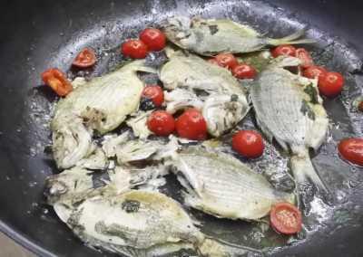 Orate_Esperienze_culinarie_degustazioni_eno_gastronomia_avola_noto_b&b_Avola_10