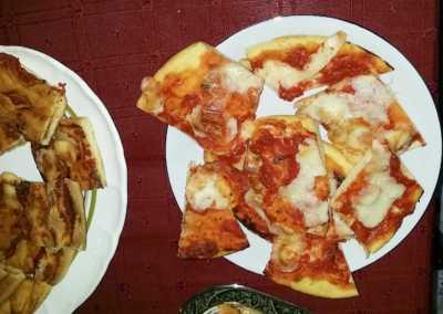 Pizza_Esperienze_culinarie_degustazioni_eno_gastronomia_avola_noto_b&b_Avola_29