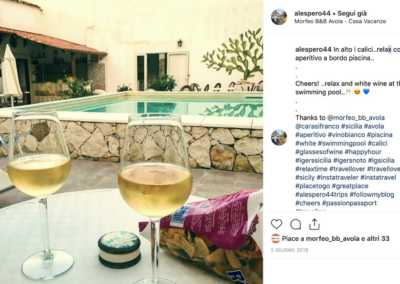 B&b_Avola_morfeo_bed_and_breakfast_foto_ospiti_morfeo_avola_val_di_noto_instagram_sicilia00005