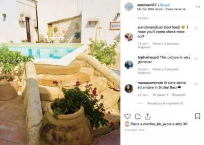 B&b_Avola_morfeo_bed_and_breakfast_foto_ospiti_morfeo_avola_val_di_noto_instagram_sicilia00006