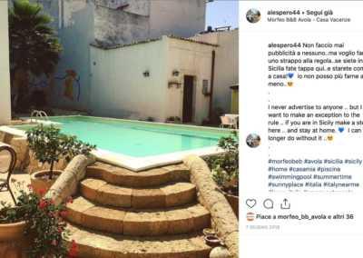 B&b_Avola_morfeo_bed_and_breakfast_foto_ospiti_morfeo_avola_val_di_noto_instagram_sicilia00008