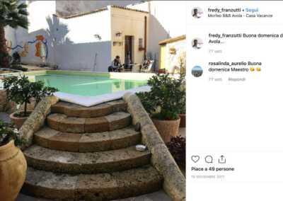 B&b_Avola_morfeo_bed_and_breakfast_foto_ospiti_morfeo_avola_val_di_noto_instagram_sicilia00017