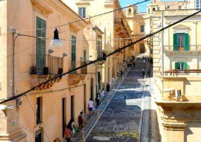 Infiorata_di_Noto_Infiorata_sicilia_b&b_noto_siracusa_B&B00003