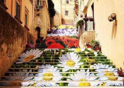 Infiorata_di_Noto_Infiorata_sicilia_b&b_noto_siracusa_B&B00004