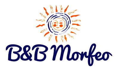 Morfeo B&B Avola
